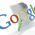 Busqueda avanzada en Google