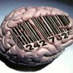 Neuromarketing, ¿Controlarán nuestras decisiones algún día?