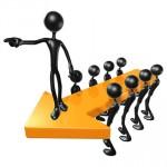 """Analítica Web. Conversiones, objetivos y KPI. Tributo """"El arte de medir"""""""