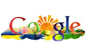 El modelo de negocio de Google
