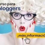 Curso bloggers en Zaragoza